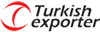 TurkishExporter.Net