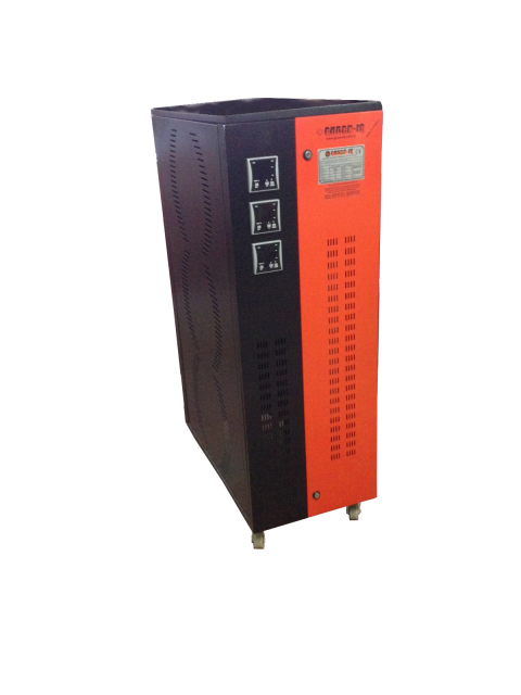 3 Phase 30kva Voltage Stailizer Turkey Sell Lead