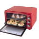 MNO 103 Electrical Oven