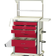 Hospital Equipments - Furniture
