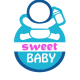 baby feeding bottle and baby accessories