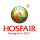 Welcome to Hong Kong Houseware Fair & HORECA 2017