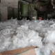HDPE_LDPE_LLDPE Cleanly)