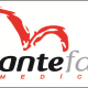 Santeface Hospital Equipments _ Medical Furnitures