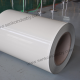 Whiteboard Steel Coil
