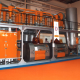 Mill, Milling Machinery, Milling Systems