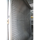 Spiral Rolling Shutters Noma