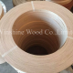 offer 1.0-3.0mm veneer edge banding