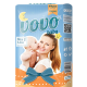 Vovo Baby Diapers