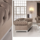 SOFA SETS- MODERN AND CLASSIC