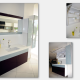 Bathroom Furnitures- Cabinets-Cupboards