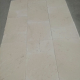 shell stone 3cm french pattten sed