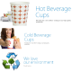 Hight Quality Paper Cups