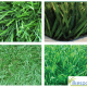 Artificial Grass for sports and landscaping