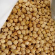 Chick peas for sell