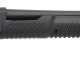 High Quality Pump Action Shotgun for Good Price