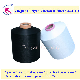 China factory - nylon 6 DTY, spandex , polyester, spandex cover yarn, rubber thread yarn