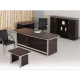 Office Furniture Eko