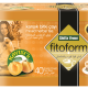 Fito Form Weight Loss Tea