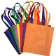 Non woven bags products