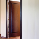 cheap Exterior-Interior doors