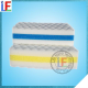 Innovation Household Cleaning Melamine Kitchen Cleaning Sponges With Design