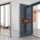 Steel Doors- Fire Exit Doors-Wood Doors