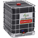 GREEN PiK HUMiSTAR LiQUiD VERMiCOMPOST 1000 LİTERS