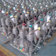 Sell vacuum circuit breaker, Auxiliary Switch, Earthing Switch, current transformer