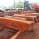 Iroko , Ayous , Tali, padouk, sapelle  , round logs and square logs