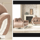 HOME FURNITURES- SOFA GROUPS