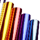 textile foils, leather foils, hot stamping foils, crystal foils