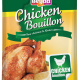 private label Bouillon