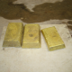 Au Gold Dore Bars for Sale CIF Buyer