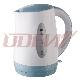 Plastic Concealed Electric Kettle