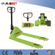 Hand pallet truck for sale