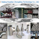 kinds of steel product all over the world