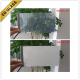 offer smart film,pdlc film,switchable film,privacy film,self adhesive film