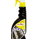 We manufacture Window Cleaner