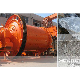 Gold Mining Equipment Gold Ore Grinding Mill Machine