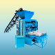 About Buying Hollow Concrete Machine for Ethiopia