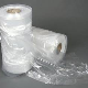 Dry Clean Poly Bags buying request from Georgia