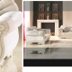 HOME FURNITURES- MODERN AND CLASSİCAL SOFA GROUPS
