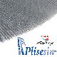 Polyester Flyscreen Mesh