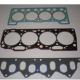 Engine Gaskets Factory