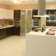 Kitchen Furnitures- cabinets-cupboards