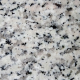 AK White granite Vietnam white granite