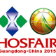 Hai Pan Electric Appliance Co., Ltd will Participate in HOSFAIR Guangdong 2015
