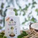 DEFLİN HERBAL LIQUID SOAP