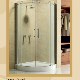 Shower enclosure and cabin supplier from Turkey